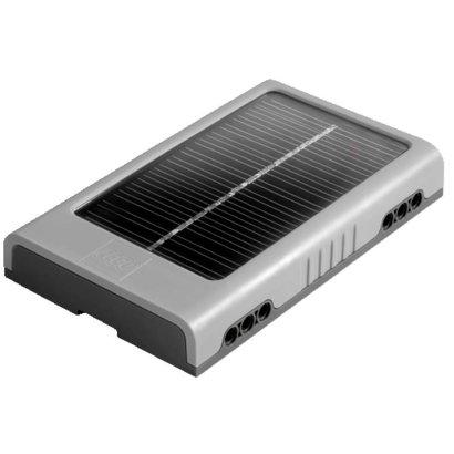 LEGO Education LEGO® Solar Panel