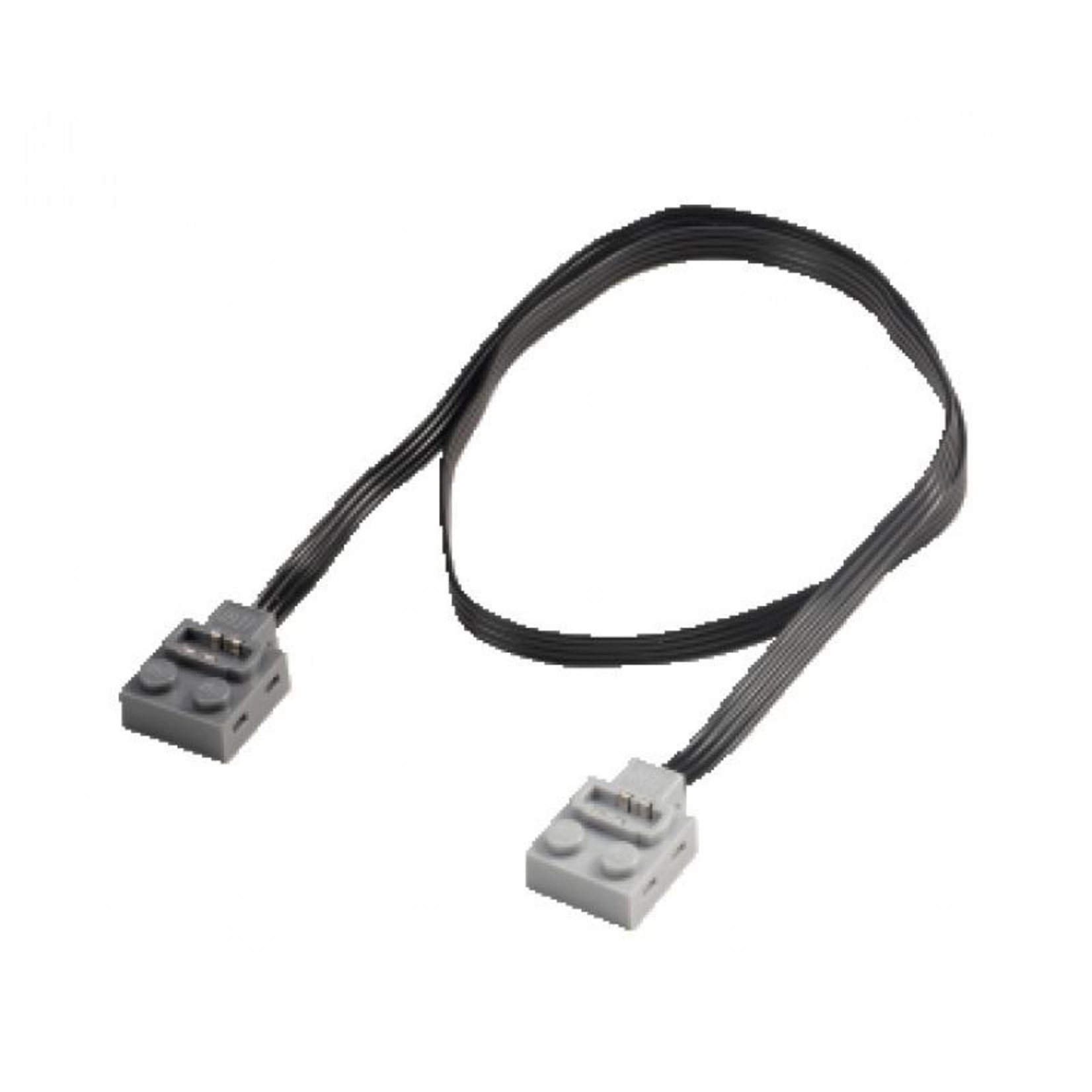 LEGO® Education Extension Wire 50cm
