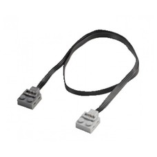 LEGO® Education Extension Wire 50cm (8871)
