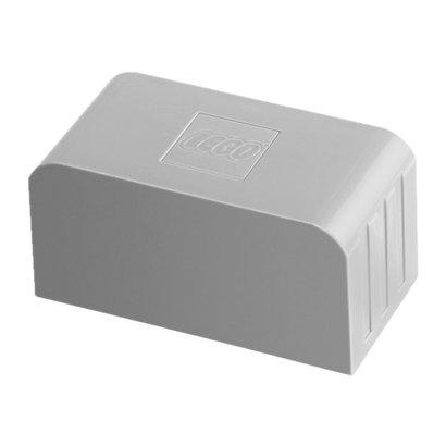 LEGO Education  Stockage d'énergie (9669)