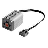 LEGO Education E-moteur (9670)