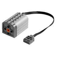 LEGO Education E-Motor (9670)