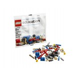LEGO® Education Reserve onderdelen set 9686 (2000708)