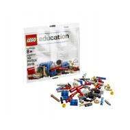 LEGO® Education Pack de remplacement 9686 (2000708)