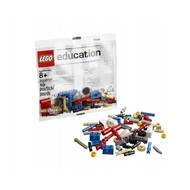 LEGO® Education Reserve onderdelen set 9686 (2000708)