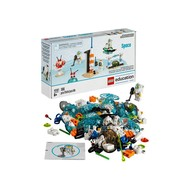 LEGO Education Space Expansion Set (45102)