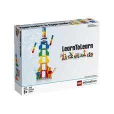 LEGO Education LearnToLearn set (45120)