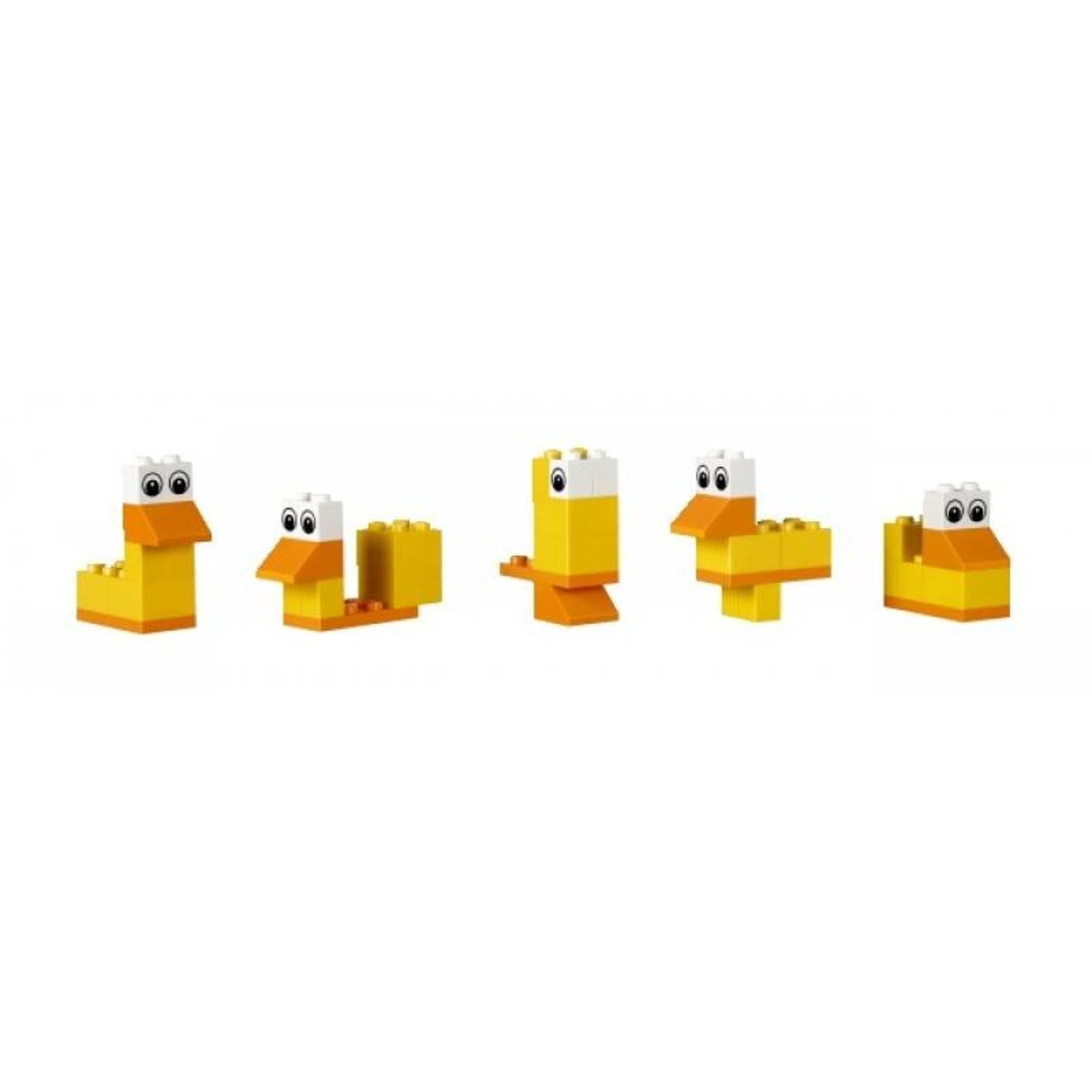 LEGO® Education LearnToLearn set