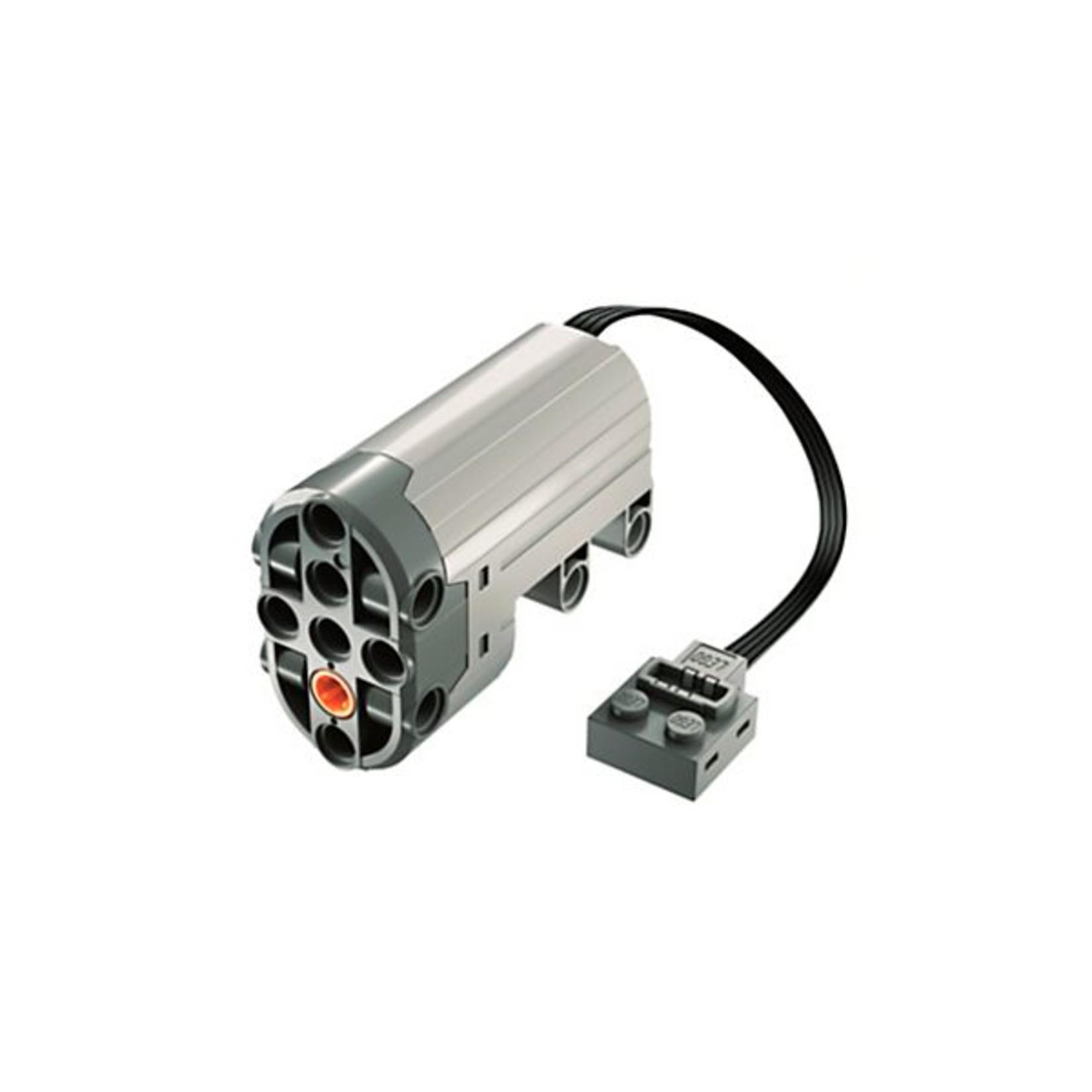 LEGO® Education Power Functions Servo Motor