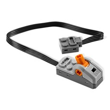 LEGO Education Control Switch (8869)