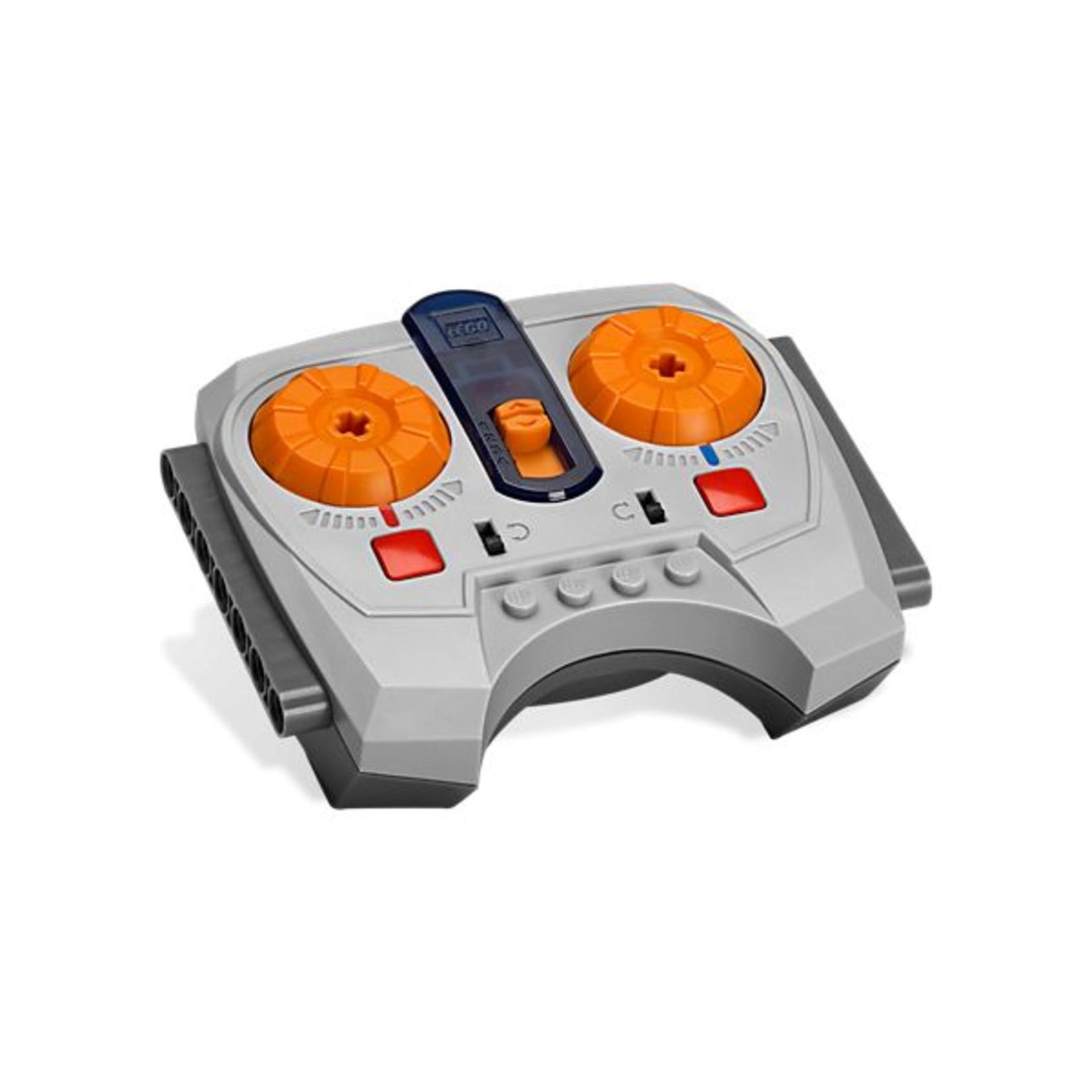 LEGO® Education IR Speed Remote Control (8879)