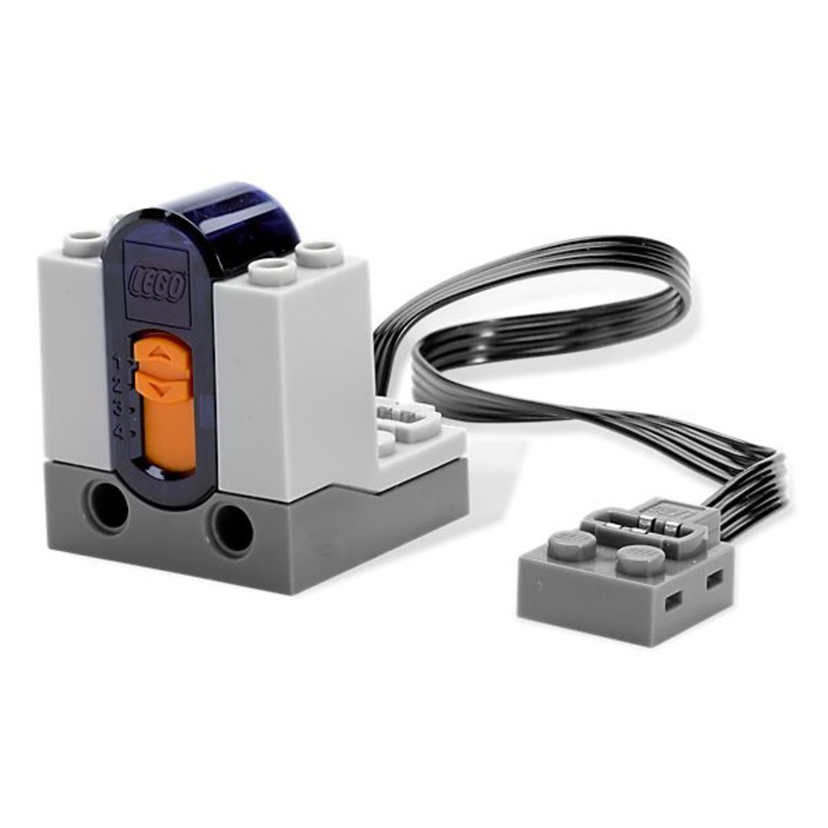 LEGO® Education Récepteur infrarouge