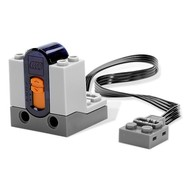 LEGO® Education IR Receiver (8884)