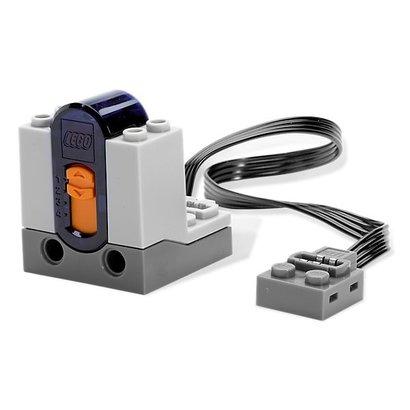 LEGO Education Récepteur infrarouge