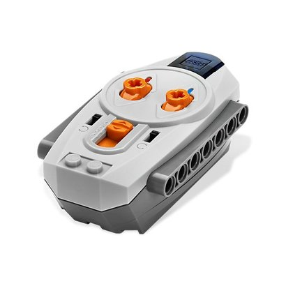 LEGO Education IR Remote Control