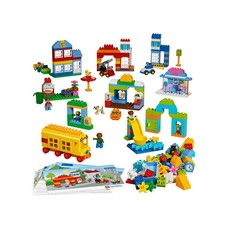 LEGO Education Our Town (45021)