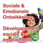 Développement sociale & émotionnelle