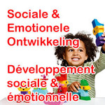 Sociale & Emotionele Ontwikkeling