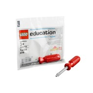 LEGO Education Replacement Pack Screwdriver (2000713)