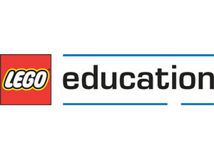 LEGO® Education