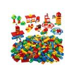 LEGO® Education XL LEGO® DUPLO® Brick Set (9090)
