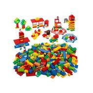 LEGO Education Ensemble de briques LEGO® DUPLO® XL (9090)
