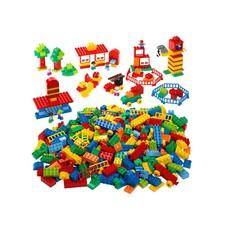 LEGO® Education Ensemble de briques LEGO® DUPLO® XL (9090)