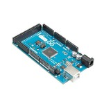 ARDUINO Arduino® Mega2560 REV3