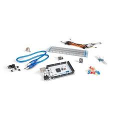 Velleman Basic DIY kit with ATMEGA2560 for ARDUINO®