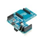 ARDUINO ARDUINO® XBEE without RF module shield