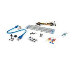 Velleman Kit d'expérimentation de base ARDUINO®
