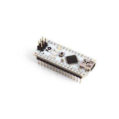 Velleman ATmega328 NANO ontwikkelbord