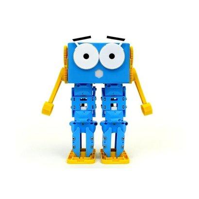 Robotical Robot Marty