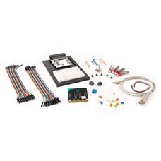 BBC micro:bit MICROBIT - Kit voor gevorderen