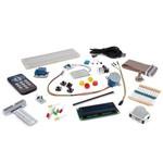 Velleman Construction kit for Raspberry Pi® - VMP501