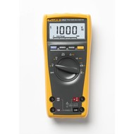Fluke Fluke 175 True-RMS Digital Multimeter