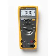 Fluke Multimètre numérique TRMS Fluke 175