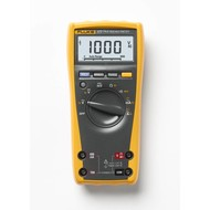 Fluke Fluke 177 digitale multimeter True RMS