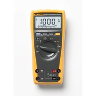 Fluke Fluke 179 digitale multimeter True RMS