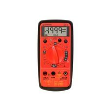 BEHA-AMPROBE Amprobe 5XP-A Multimètre numérique
