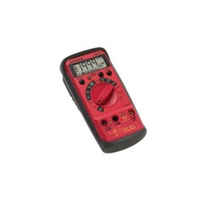 BEHA-AMPROBE Multimètre numérique Amprobe 15XP-B