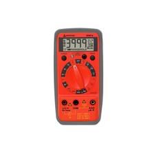 BEHA-AMPROBE Multimètre numérique Amprobe 35XP-A