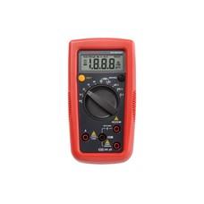 BEHA-AMPROBE Amprobe AM500 Digital Multimeter