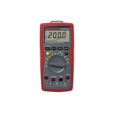 BEHA-AMPROBE Multimètre numérique Amprobe AM520