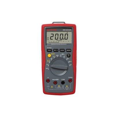 BEHA-AMPROBE Amprobe AM520 Digital Multimeter