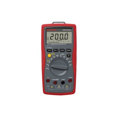 BEHA-AMPROBE Amprobe AM520 digitale multimeter