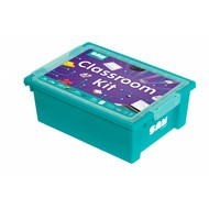 SAM Labs SAM Labs Classroom Kit