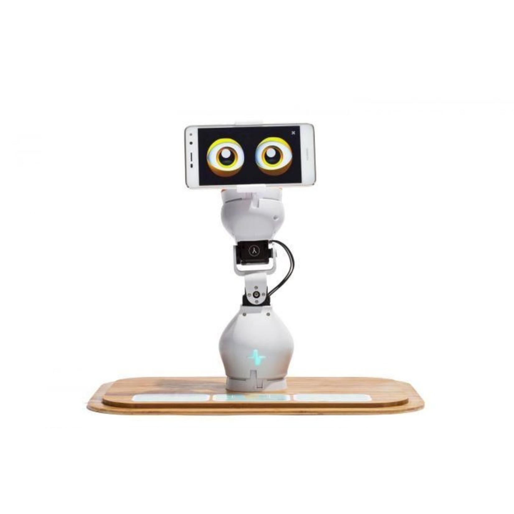 Shape  Robotics Fable Explorer!