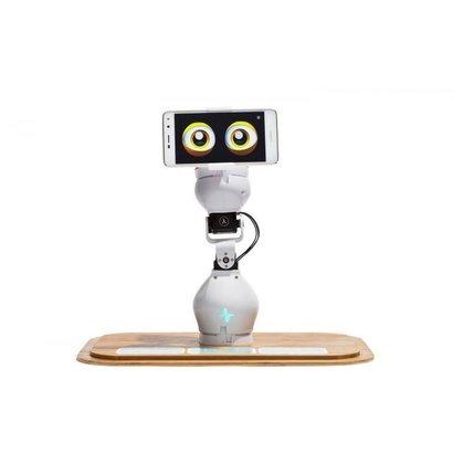 Shape  Robotics Fable Solo Set