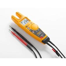 Elektrische Testers